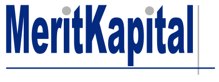 MeritKapital Limited Logo