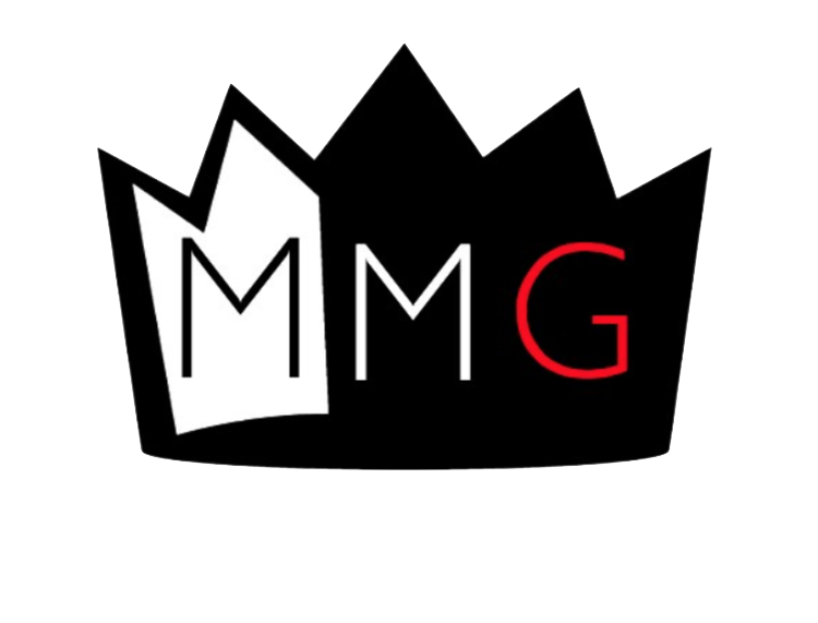 Merit Music Group, LLC Logo