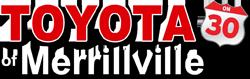 merrillvilletoyota Logo