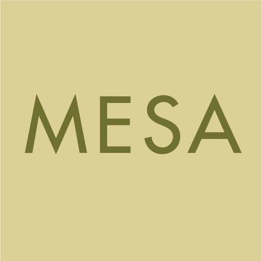 mesadesigngroup Logo