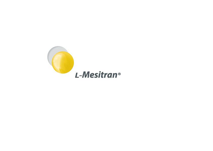 Triticum Exploitatie BV Logo