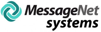 MessageNet Systems Logo