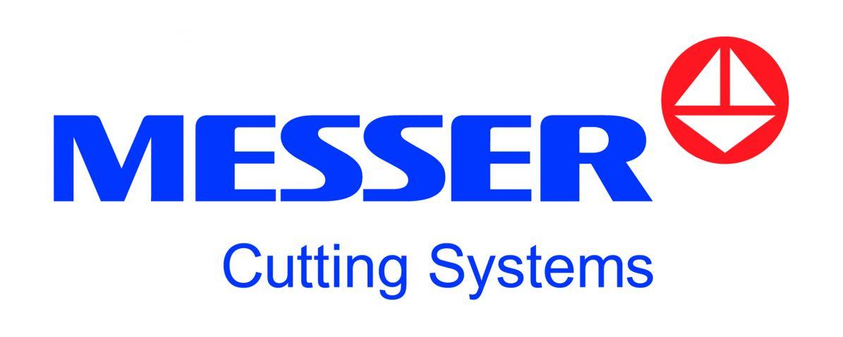 ProspectMX Logo