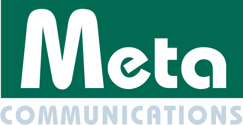MetaCommunications Logo