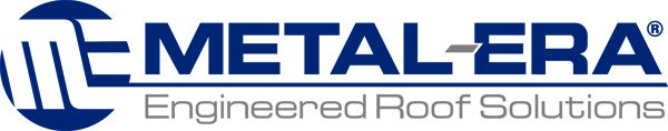 Metal-Era, Inc. Logo