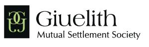 Giuelith Timantti Ltd. Iron Ore Logo