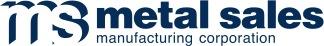 metalsales Logo