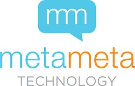 Meta Meta Technologies Inc. Logo