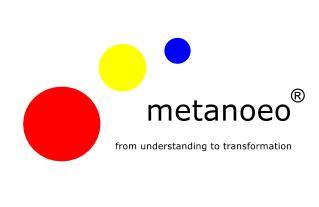metanoeocic Logo