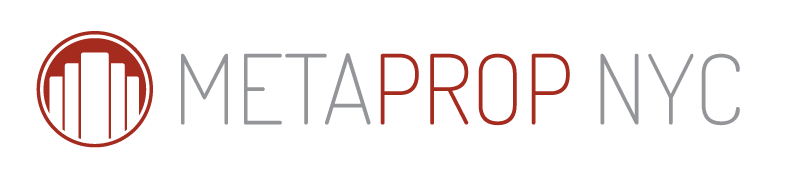 metaprop-nyc Logo