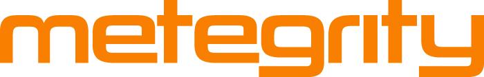 Metegrity Logo
