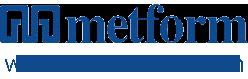 metform Logo
