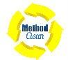 Method Clean Biz Logo