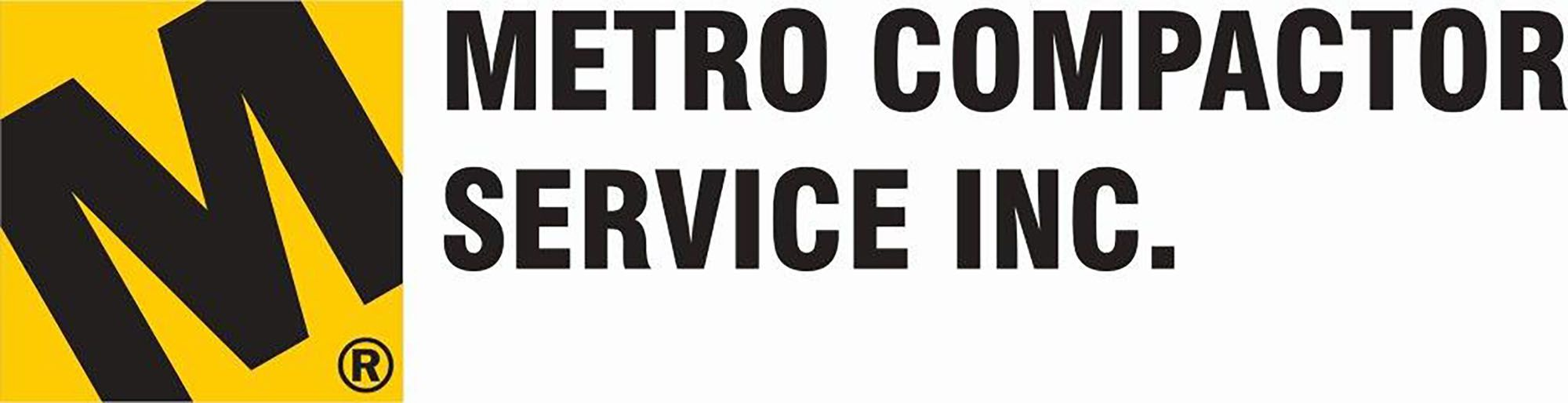 Metro Compactor Services Inc. Announces The Acquisition Of Begley Overhead  Doors Ltd