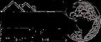 Metro Property Group Logo