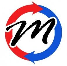 metroservices Logo