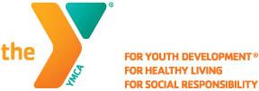 Metro YMCAs of the Oranges Logo