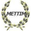 mettim Logo