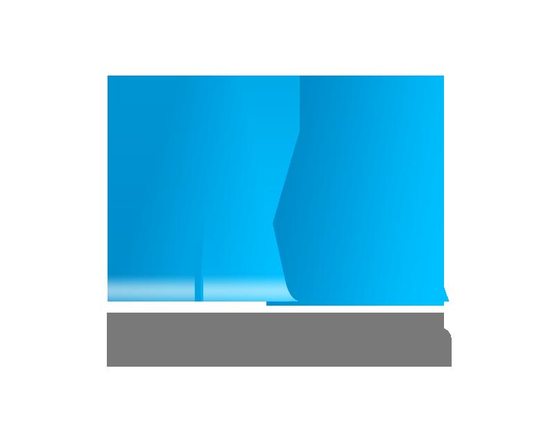 Meurketa Logo