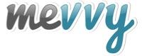 Mevvy Logo
