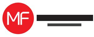 Mexico Footwear Agency Logo