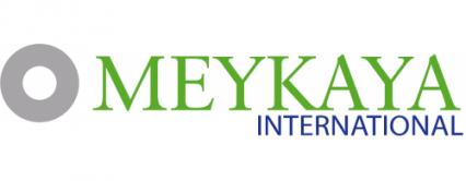 Meykaya UK International Limited Logo