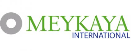 Meykaya UK International Limited Logo