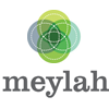 Meylah Logo