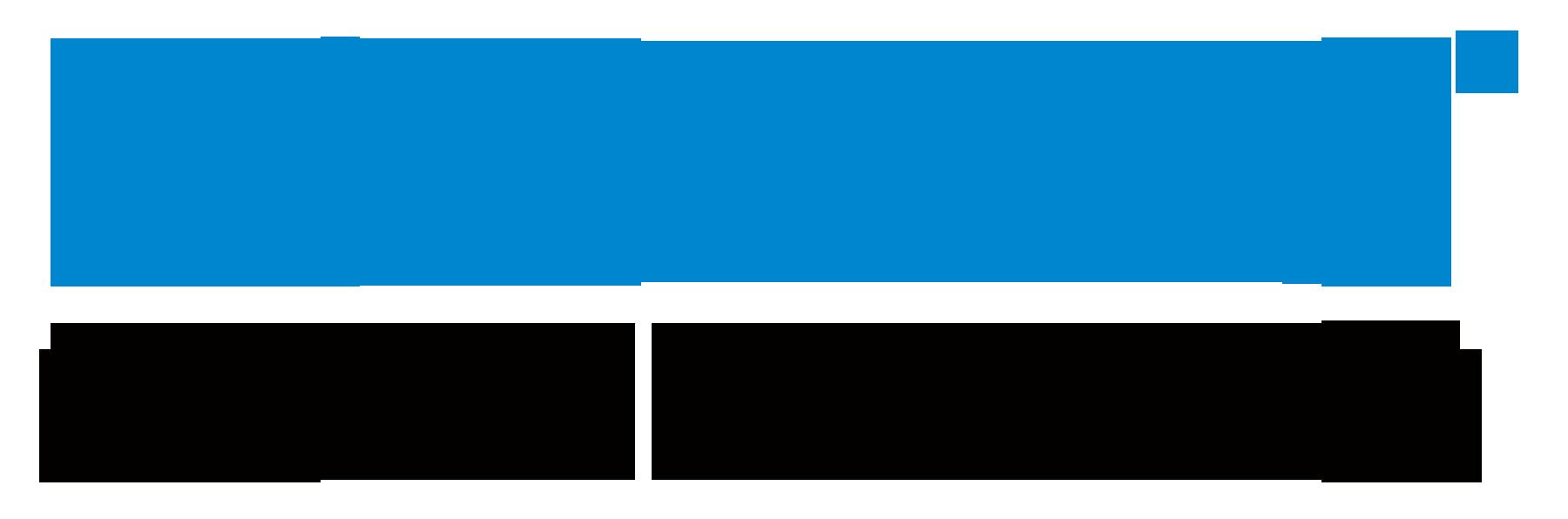 MF Digital Logo