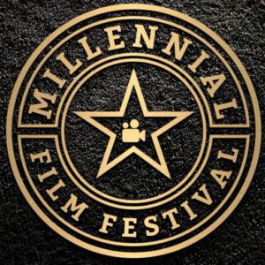 mfilmfest Logo