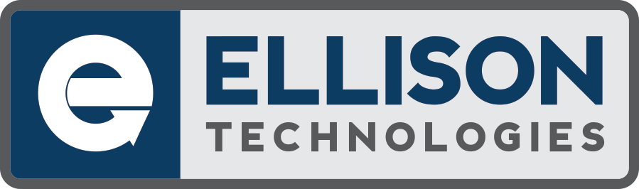Ellison Technologies Logo