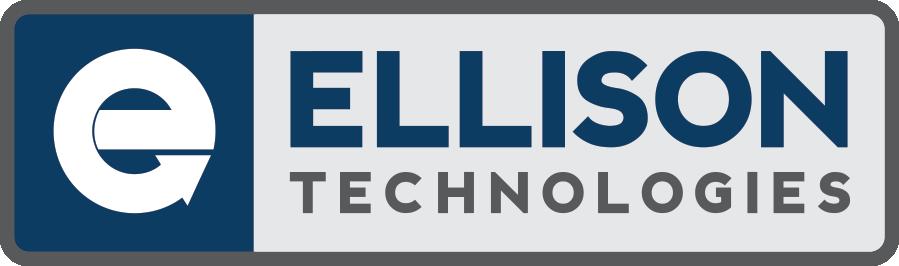 Ellison Technologies, Inc. Logo