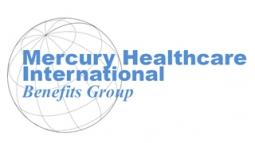 MHI Benefits Group Logo