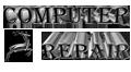 Miami--ComputerRepair Logo