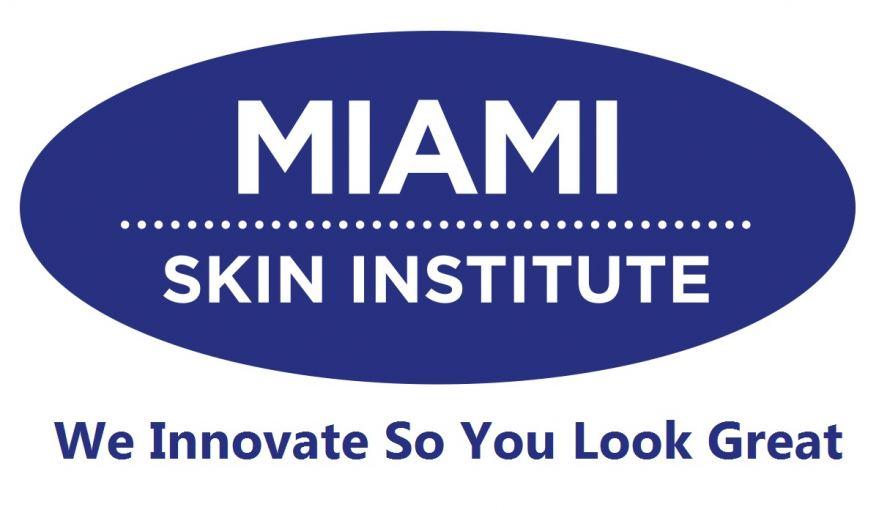 Miami Skin Institute Logo