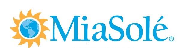 MiaSolé Logo
