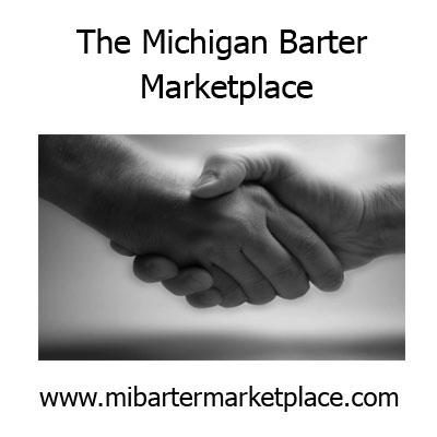 mibartermarketplace Logo