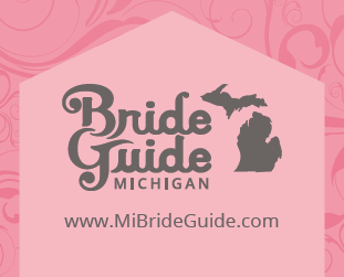 Mi Bride Guide Logo