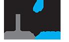 Mic-Apps Ltd Logo