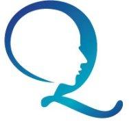 MICE Quotient Logo