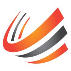 FullStac LLC Logo
