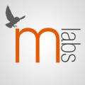 Menrva Labs Logo