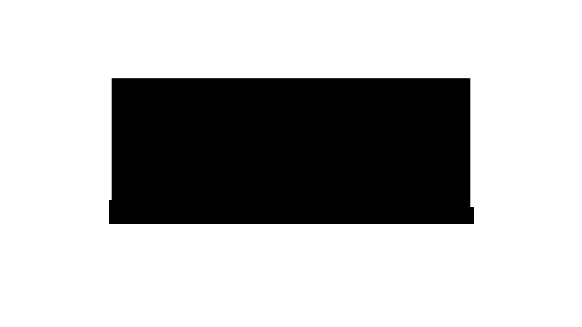 michaelekeghasi Logo