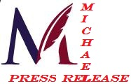 michaelpressrelease Logo