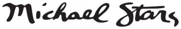 michaelstars Logo