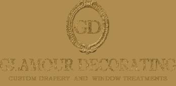 Michel Foster Logo