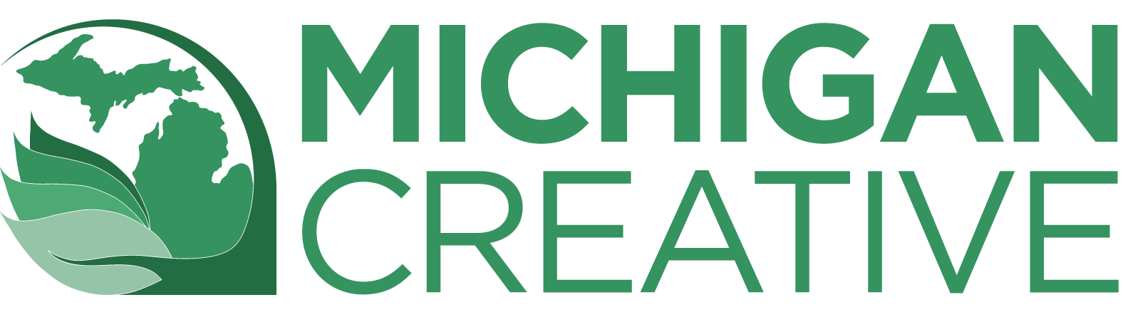 michigancreative Logo