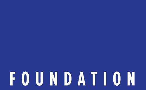 michiganfitnessfound Logo