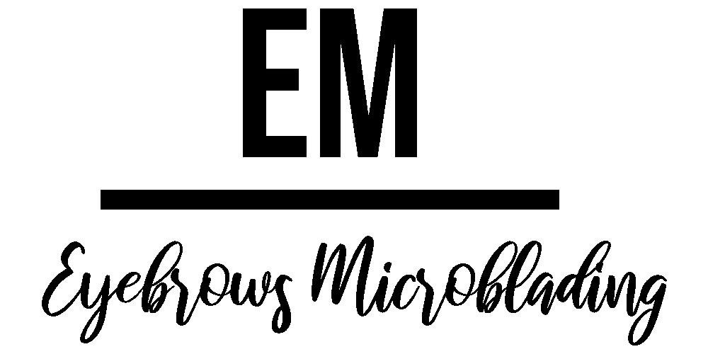 microbladingsupplies Logo