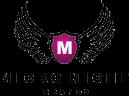 MicroNicheBrands.com Logo